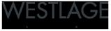 WESTLAGE-Logo-klein