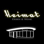 Logo-Heimat-500x500px