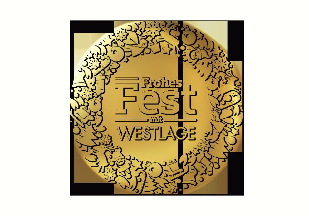 WESTLAGE_Event_Weihnachten2_1000px