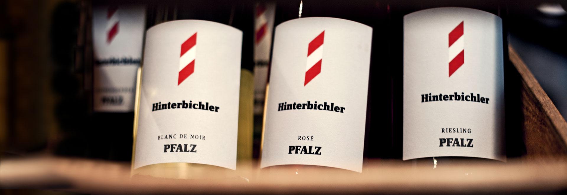 Slider_Wein_Hinterbichler