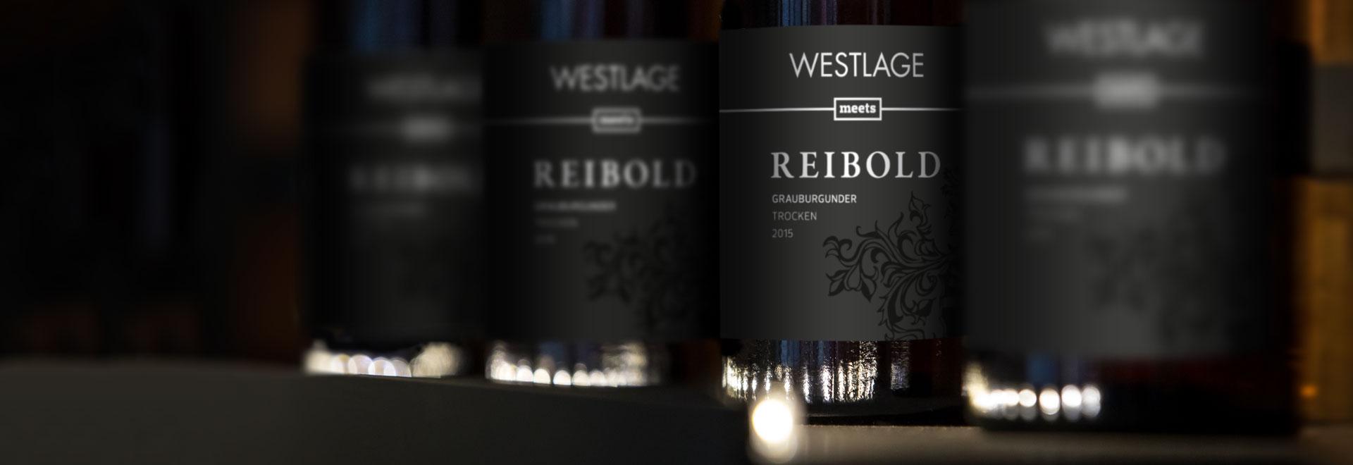Slider_Westlage_Reibold1